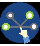 crm-digital-planner