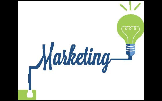 marketing-strategico-servizi-digital-planner-single-page