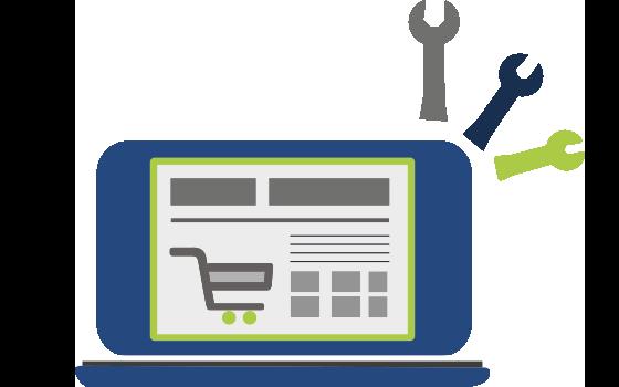siti-web-ecommerce-servizi-digital-planner-main-page