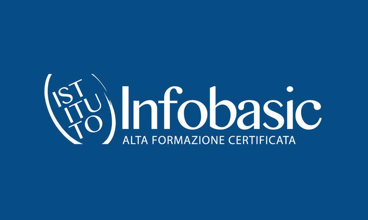 Infobasic