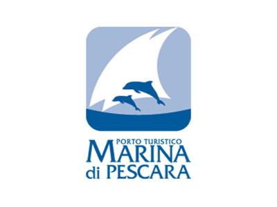 Porto Turistico Marina di Pescara