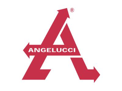 Angelucci Trasporti