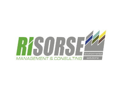 Risorse Management & Consulting