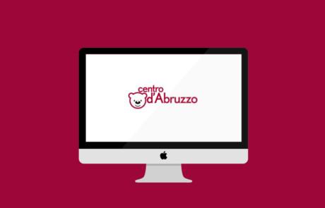 portfolio-centro-dabruzzo-digital-planner
