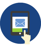 email-marketing-digital-planner