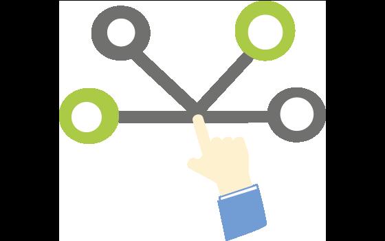 crm-servizi-digital-planner-main-page