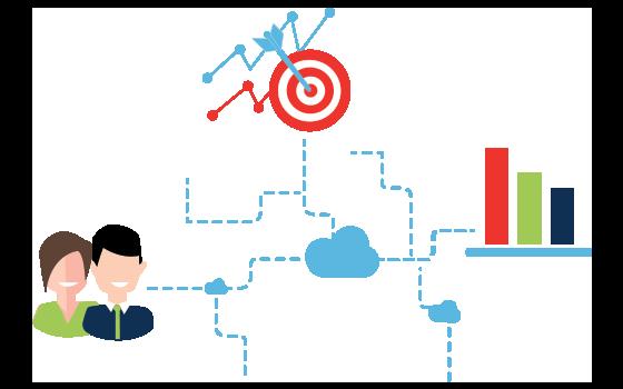 crm-servizi-digital-planner-single-page