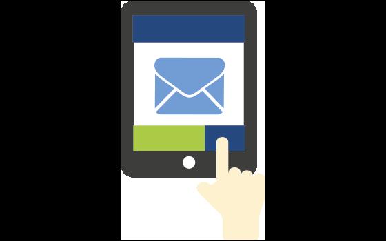 email-marketing-servizi-digital-planner-main-page