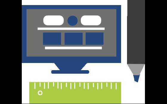 grafica-servizi-digital-planner-main-page