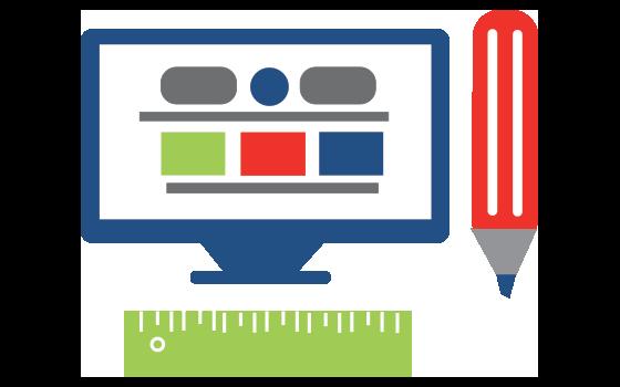 grafica-servizi-digital-planner-single-page