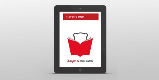 portfolio-librerie-coop-digital-planner