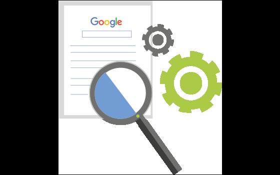 seo-servizi-digital-planner-main-page
