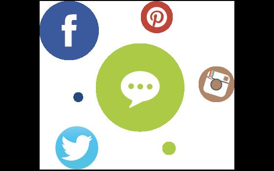 social-media-marketing-servizi-digital-planner-main-page