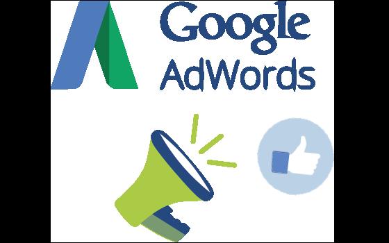 web-advertising-analytics-servizi-digital-planner-main-page