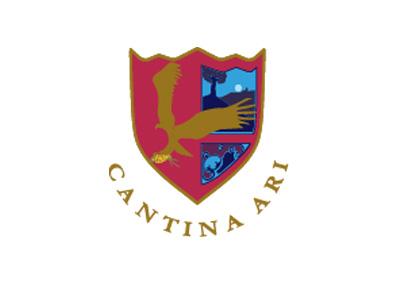 Cantina Ari