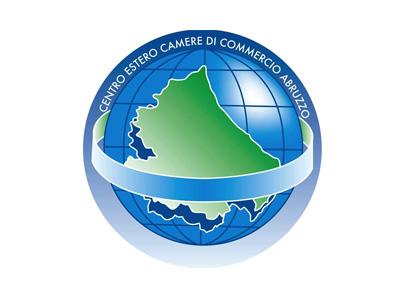 Centro Estero delle Camere di Commercio d'Abruzzo